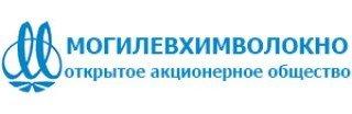 ОАО Могилевхимволокно неликвиды Беларусь