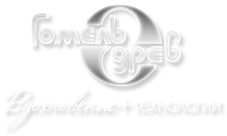 Гомельдрев неликвиды Беларусь