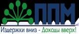 ППМ Башкортостан неликвиды Беларусь