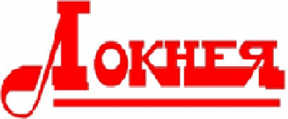 УП Локнея неликвиды Беларусь