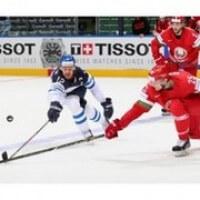 Лидская ДЮСШ по хоккею с шайбой неликвиды Беларусь
