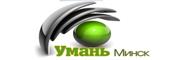 ЧТПУП Строительная компания «Умань» неликвиды Беларусь