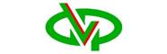 Могилевоблресурсы неликвиды Беларусь