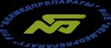 РУП Белмедпрепараты неликвиды Беларусь
