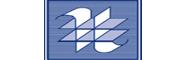 УП  «БУМАЖНАЯ ФАБРИКА» ГОЗНАКА неликвиды Беларусь