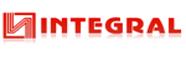 OAO Интеграл - управляющая компания холдинга неликвиды Беларусь