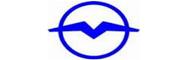 Филиал ОАО «Управляющая компания холдинга  «МИНСКИЙ МОТОРНЫЙ ЗАВОД» в г.Столбцы неликвиды Беларусь
