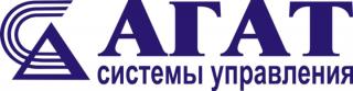 ОАО АГАТ-системы управления неликвиды Беларусь
