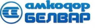 ОАО Амкодор-Белвар неликвиды Беларусь