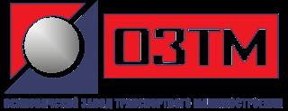 Осиповичский завод транспортного машиностроения неликвиды Беларусь
